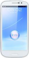 THL W8 Beyond smartphone