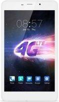 Cube T8 Plus 4G tablet