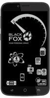 Black Fox BMM 431 smartphone