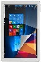 Cube iWork 12 tablet