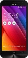 ASUS ZenFone 2 Laser ZE550KL 16GB smartphone