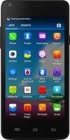 THL T5S smartphone