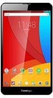 Prestigio MultiPad Wize 3147 3G price comparison