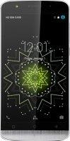Mpie Z9 smartphone