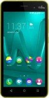 Wiko Lenny 3 1Gb 16GB smartphone