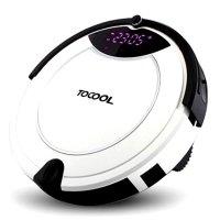 TOCOOL Tc- 450 robot vacuum cleaner price comparison