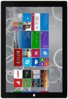 Microsoft Surface Pro 3 i5 4GB 128GB tablet price comparison