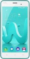 Wiko Jerry smartphone