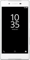 SONY Xperia Z5 Single SIM smartphone