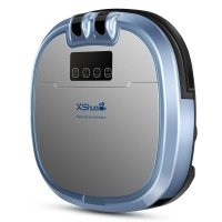 XShuai HXS - C3 robot vacuum cleaner price comparison