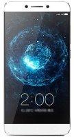 LeEco Le 2 X620 smartphone