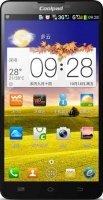 Coolpad 9080W smartphone