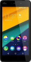 Wiko Pulp Fab 4G smartphone