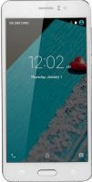 Jiake N9200 Dual Core 512MB 4GB price comparison