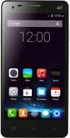 Elephone P3000s Dual SIM smartphone