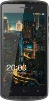AGM X1 Mini smartphone