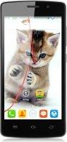 THL 4000 smartphone