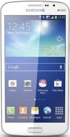 Samsung Galaxy Grand 2 One SIM smartphone