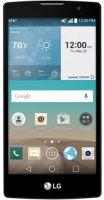 LG Escape 2 smartphone