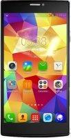 Jiake V6 smartphone