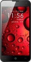 Faea F1 smartphone