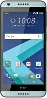 HTC Desire 550 smartphone