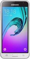 Samsung Galaxy J1 (2016) smartphone
