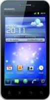 Huawei Honor 2 1GB smartphone