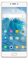 Gionee S8 Review