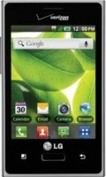 LG Optimus Zone price comparison
