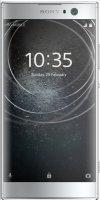SONY Xperia XA2 H4113 smartphone