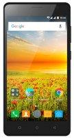 Zopo Color M5 smartphone