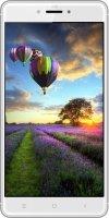 Irbis SP551 smartphone