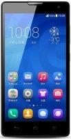 Huawei Honor 3C 4G 2GB 16GB smartphone