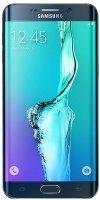 Samsung Galaxy S6 edge+ 64GB G928F EU smartphone