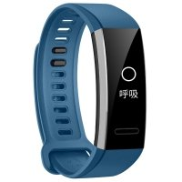 Huawei BAND 2 PRO Sport smart band price comparison