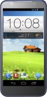 ZTE V956 smartphone