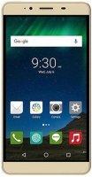 Philips Swift 4G S626L smartphone