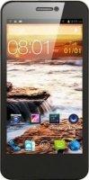 Cubot GT99 smartphone