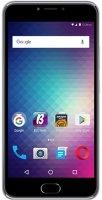 BLU Studio Max smartphone