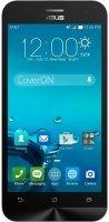 ASUS ZenFone 2E smartphone