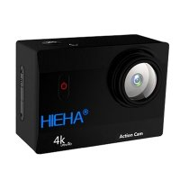 Hieha H68 action camera price comparison