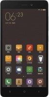 Xiaomi Redmi 3 Pro price comparison