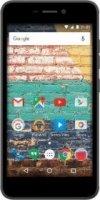 Archos 50f Neon smartphone
