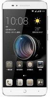 ZTE Voyage 4 smartphone