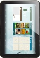 PIPO P9 tablet