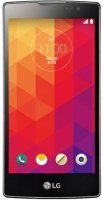 LG Volt F540 smartphone