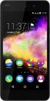 Wiko Rainbow Lite smartphone