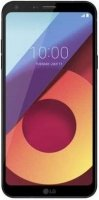 LG Q6a price comparison