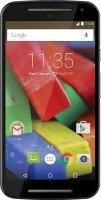 Motorola Moto G 4G LTE BR smartphone